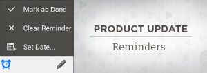 evernote_reminders