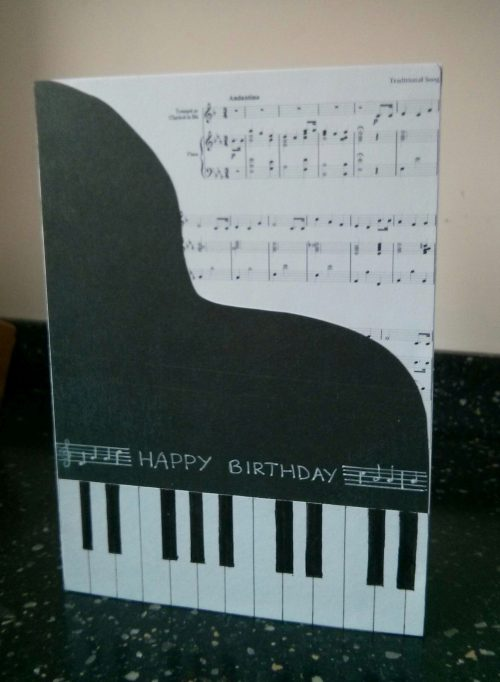 PianoBirthday2015-09-13 16.00.22